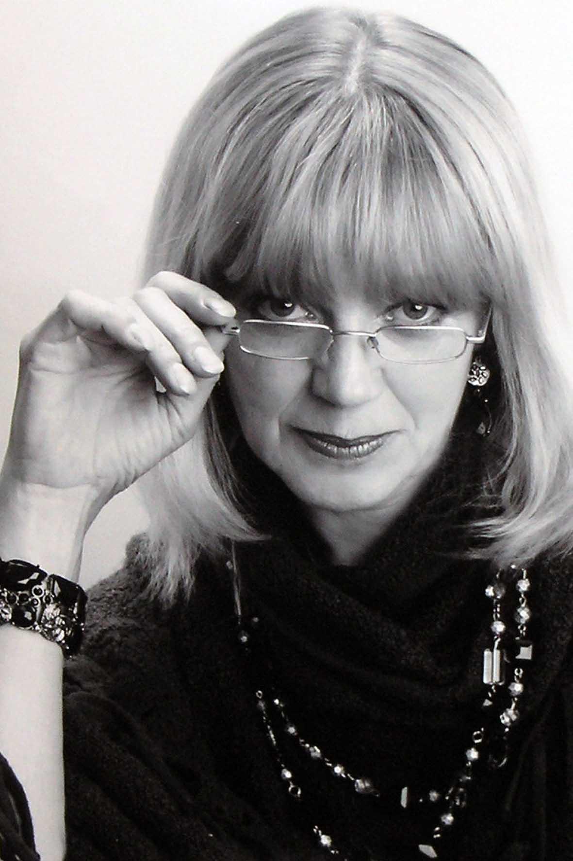Светлана Романтеева