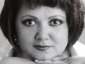 Ольга Чекменёва