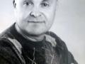 Игорь Ивашутин