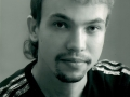 Андрей Телепов