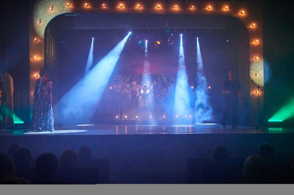 den-teatra-2019-16