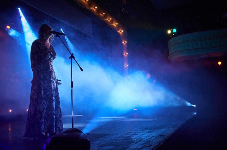 den-teatra-2019-17