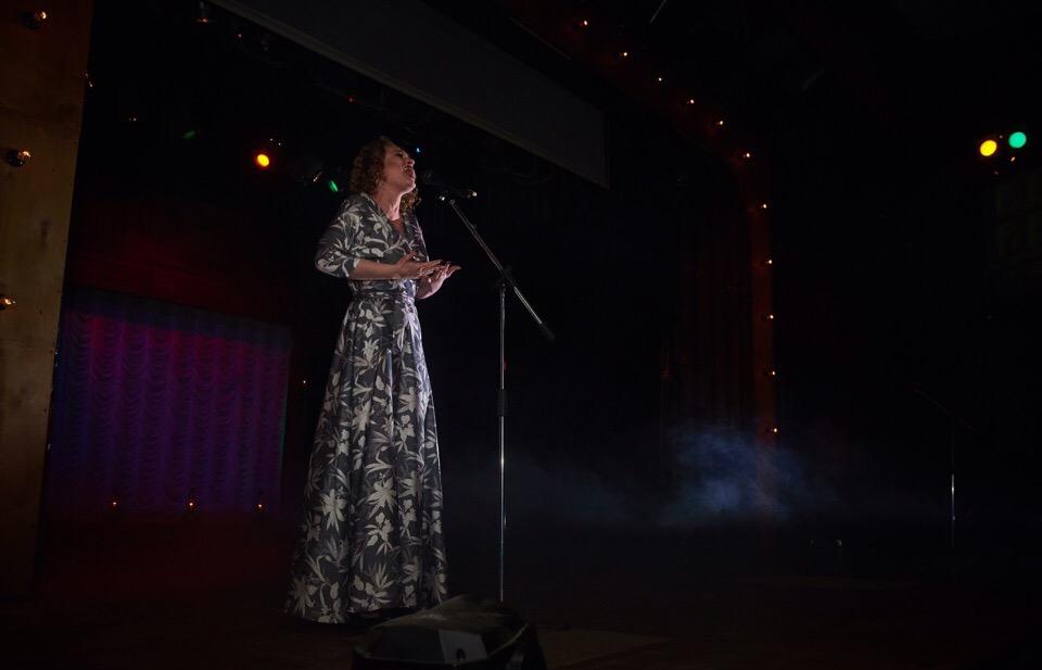 den-teatra-2019-36