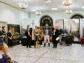 teatralnaya-noch-2018-ot-klassiki-do-arthausa-1