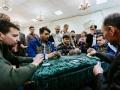 teatralnaya-noch-2018-ot-klassiki-do-arthausa-10