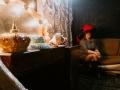 teatralnaya-noch-2018-ot-klassiki-do-arthausa-18