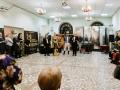 teatralnaya-noch-2018-ot-klassiki-do-arthausa-2