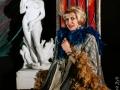 teatralnaya-noch-2018-ot-klassiki-do-arthausa-23