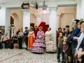 teatralnaya-noch-2018-ot-klassiki-do-arthausa-3