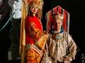 teatralnaya-noch-2018-ot-klassiki-do-arthausa-38