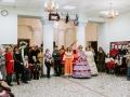 teatralnaya-noch-2018-ot-klassiki-do-arthausa-4
