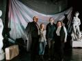 teatralnaya-noch-2018-ot-klassiki-do-arthausa-41