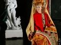 teatralnaya-noch-2018-ot-klassiki-do-arthausa-42