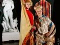 teatralnaya-noch-2018-ot-klassiki-do-arthausa-45