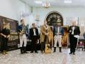 teatralnaya-noch-2018-ot-klassiki-do-arthausa-5