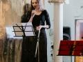 teatralnaya-noch-2018-ot-klassiki-do-arthausa-56