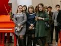teatralnaya-noch-2018-ot-klassiki-do-arthausa-60