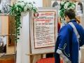 teatralnaya-noch-2018-ot-klassiki-do-arthausa-63