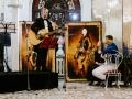 teatralnaya-noch-2018-ot-klassiki-do-arthausa-66