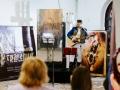 teatralnaya-noch-2018-ot-klassiki-do-arthausa-69
