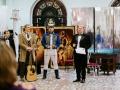 teatralnaya-noch-2018-ot-klassiki-do-arthausa-7