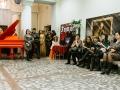 teatralnaya-noch-2018-ot-klassiki-do-arthausa-77