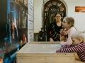 teatralnaya-noch-2018-ot-klassiki-do-arthausa-79