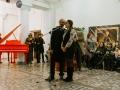 teatralnaya-noch-2018-ot-klassiki-do-arthausa-86