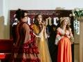 teatralnaya-noch-2018-ot-klassiki-do-arthausa-90