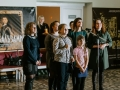 teatralnaya-noch-2018-ot-klassiki-do-arthausa-92