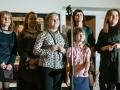 teatralnaya-noch-2018-ot-klassiki-do-arthausa-93