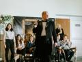 teatralnaya-noch-2018-ot-klassiki-do-arthausa-95