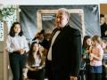 teatralnaya-noch-2018-ot-klassiki-do-arthausa-96