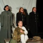 Ачинский драмтеатр принял участие в программе «Театры малых городов» (1)