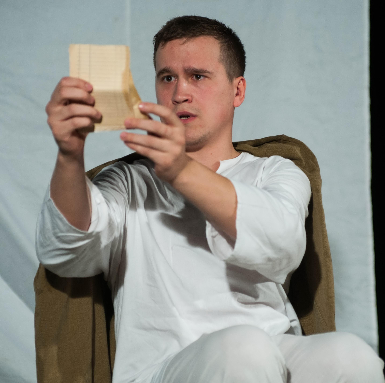 Ачинский драмтеатр принял участие в программе «Театры малых городов» (3)
