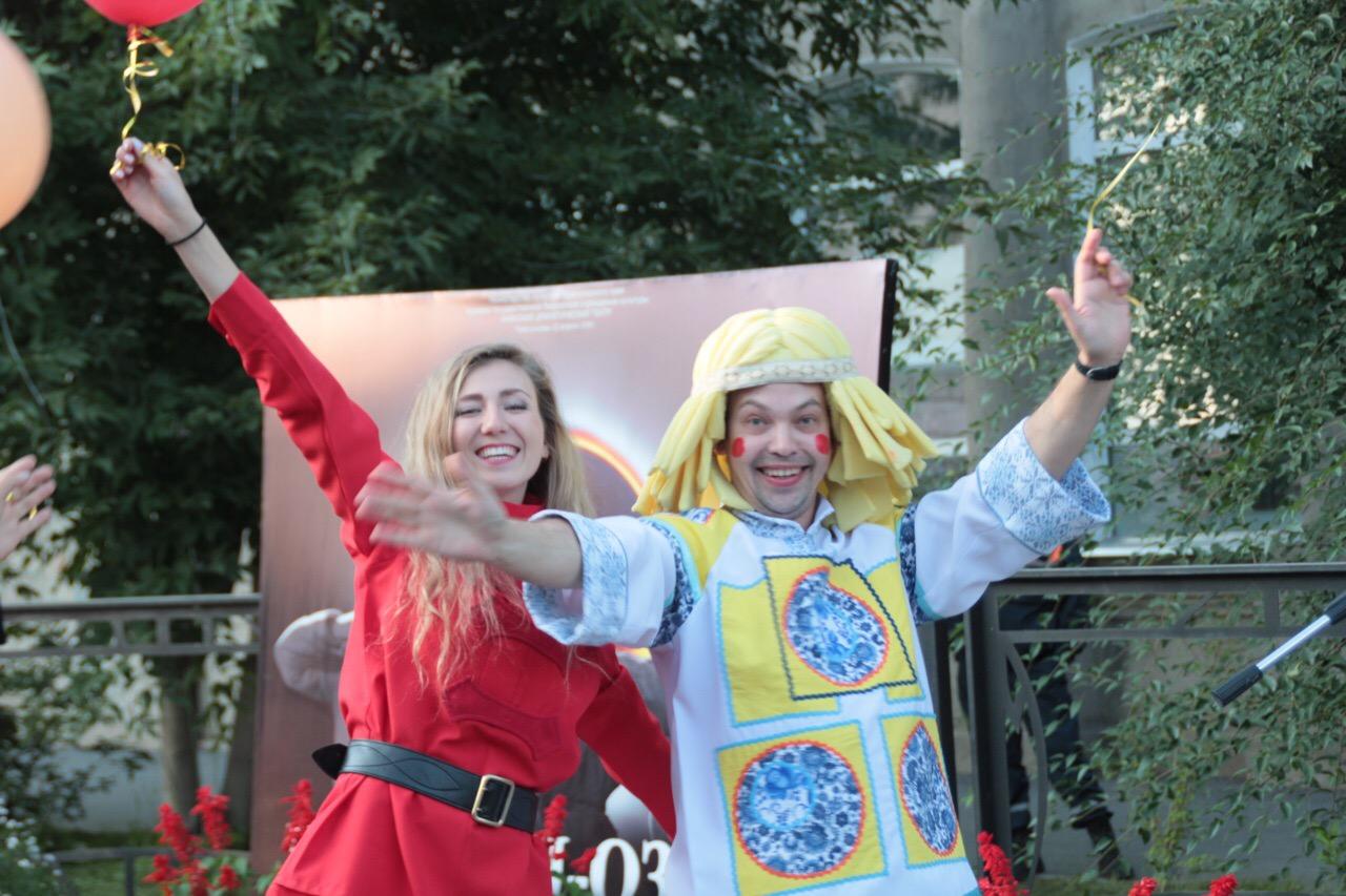 Открытие 85-го театрального сезона в Ачинске состоялось (4)