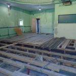 Театр без прикрытия (2)