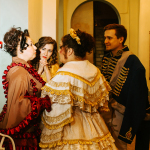 Театральная ночь 2018. От классики до артхауса (84)