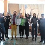 Театральный урок в школе номер 3 (4)