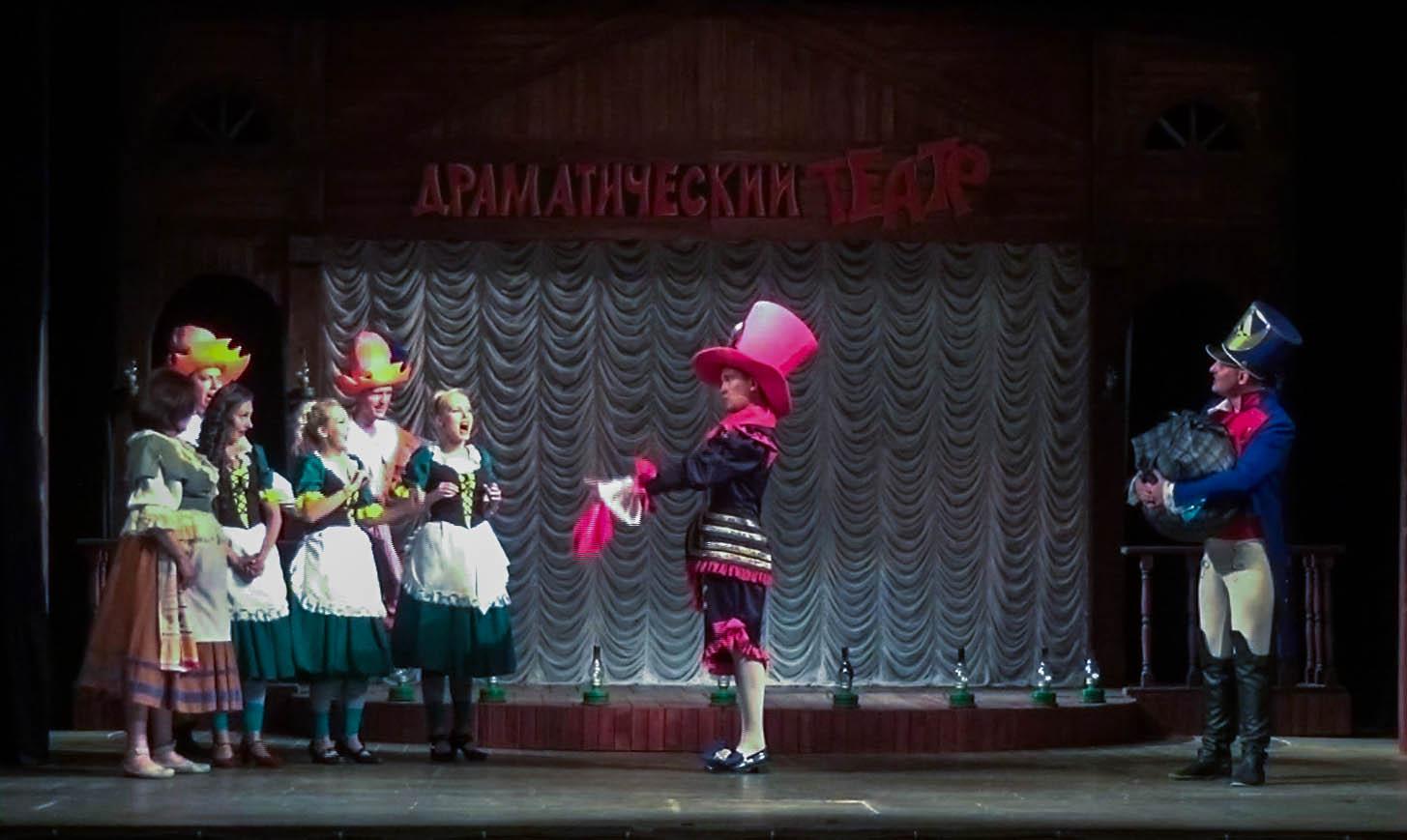 Закрытие 82го театрального сезона (3)