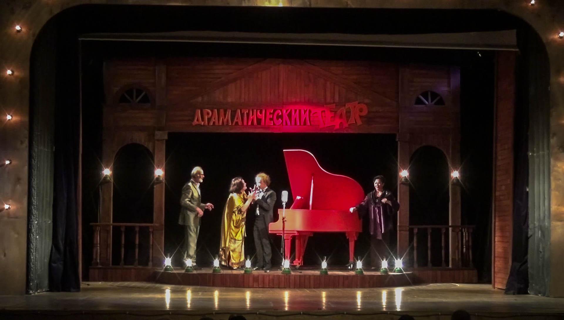 Закрытие 82го театрального сезона (4)