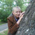 Алексндр Парошин