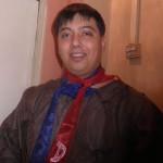 В.В. Чекменев