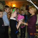 Юные поклонники театра -ребята из коррекционной школы (3)