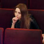 Валентина Вамбольт (1)