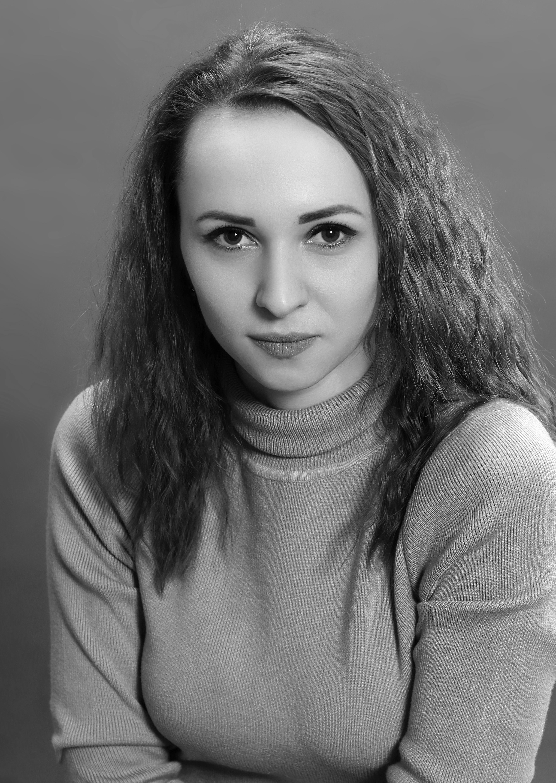Шилова Татьяна