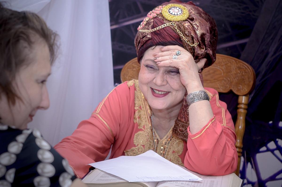 Поздравяем с Днем Рождения Суханову Надежду Александровну 2